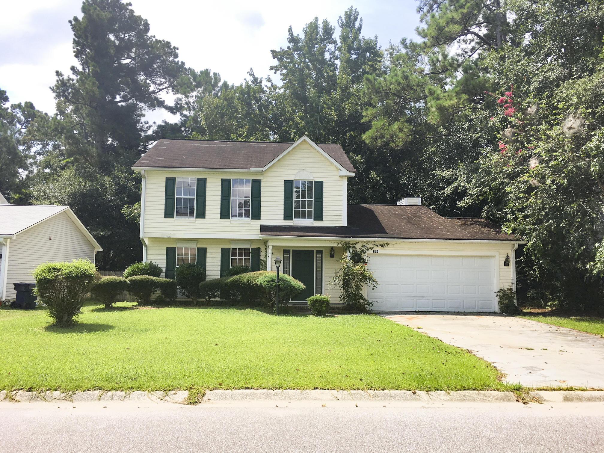 Kensington Park Homes For Sale - 315 Damascus, Summerville, SC - 10