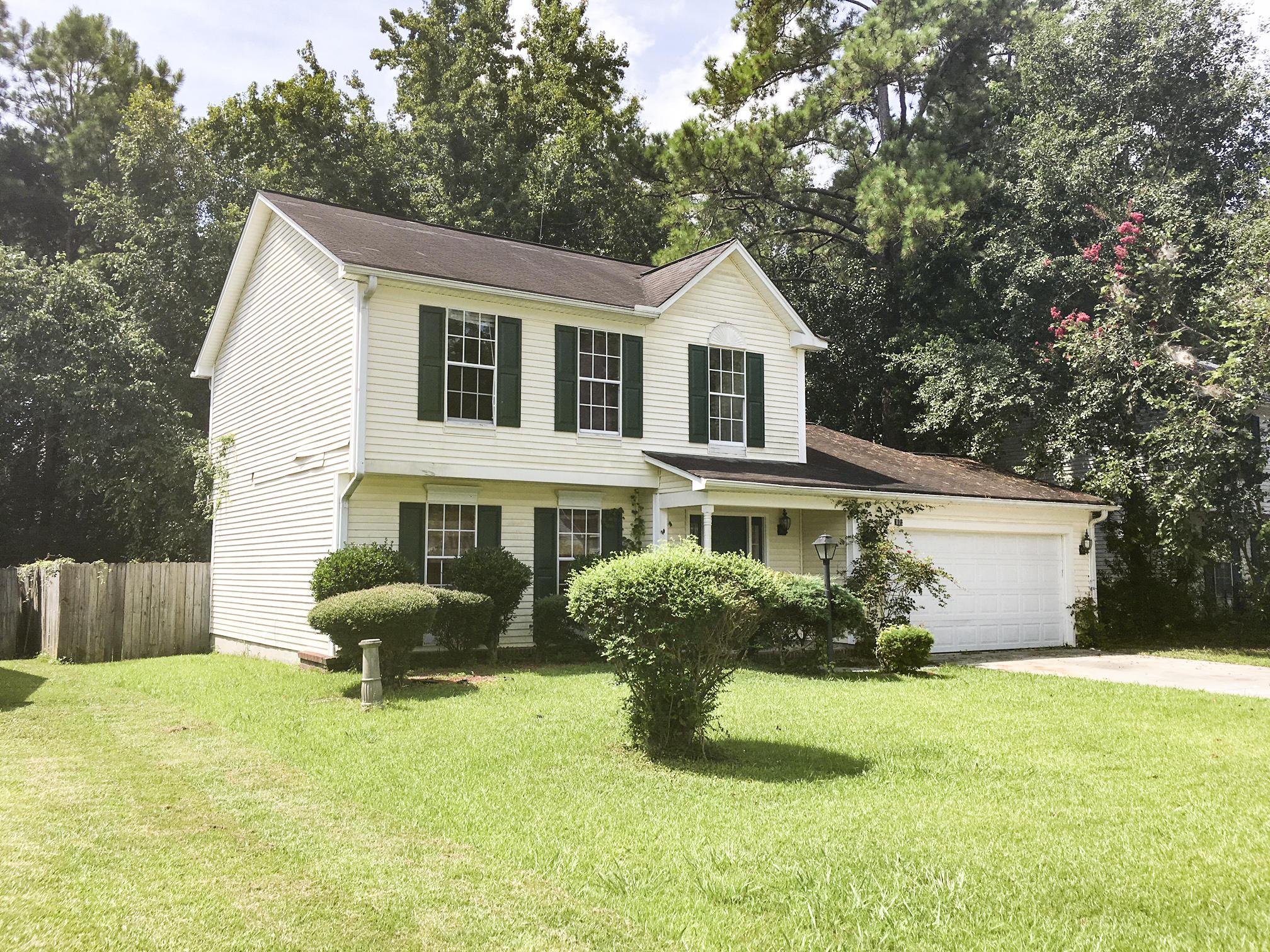 Kensington Park Homes For Sale - 315 Damascus, Summerville, SC - 9