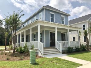 Home for Sale Wilkes Way Road, Carolina Park, Mt. Pleasant, SC
