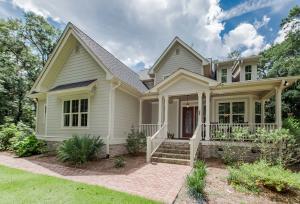 Home for Sale Middleton Oaks Road, Middleton Place, Summerville, SC