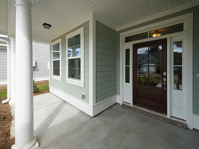 Highland Park Homes For Sale - 116 Longdale, Summerville, SC - 3