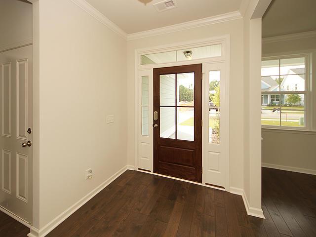 Highland Park Homes For Sale - 116 Longdale, Summerville, SC - 4