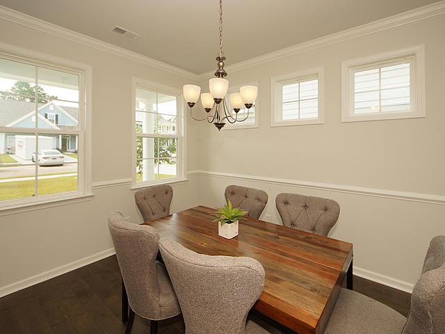 Highland Park Homes For Sale - 116 Longdale, Summerville, SC - 5