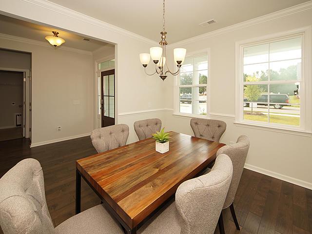 Highland Park Homes For Sale - 116 Longdale, Summerville, SC - 6