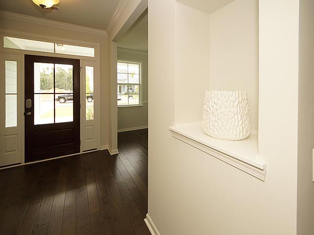 Highland Park Homes For Sale - 116 Longdale, Summerville, SC - 7