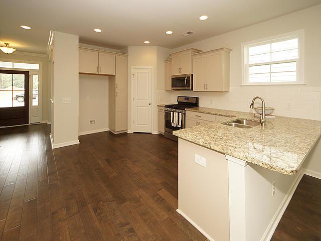 Highland Park Homes For Sale - 116 Longdale, Summerville, SC - 9