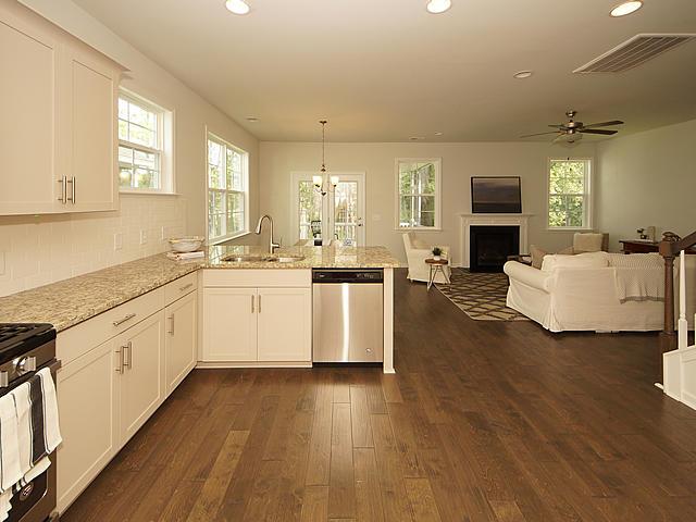 Highland Park Homes For Sale - 116 Longdale, Summerville, SC - 10