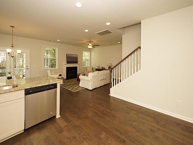 Highland Park Homes For Sale - 116 Longdale, Summerville, SC - 11