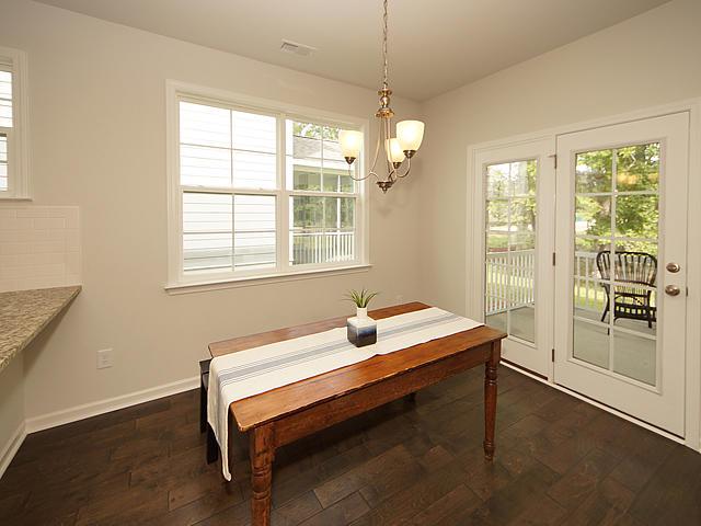 Highland Park Homes For Sale - 116 Longdale, Summerville, SC - 12