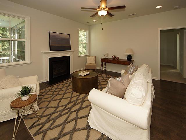Highland Park Homes For Sale - 116 Longdale, Summerville, SC - 13