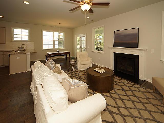 Highland Park Homes For Sale - 116 Longdale, Summerville, SC - 14