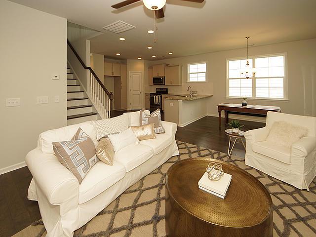 Highland Park Homes For Sale - 116 Longdale, Summerville, SC - 15