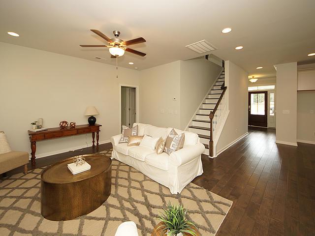 Highland Park Homes For Sale - 116 Longdale, Summerville, SC - 16