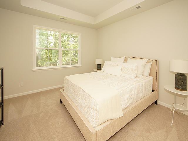 Highland Park Homes For Sale - 116 Longdale, Summerville, SC - 18