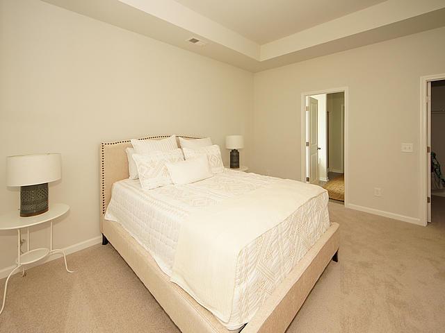 Highland Park Homes For Sale - 116 Longdale, Summerville, SC - 19