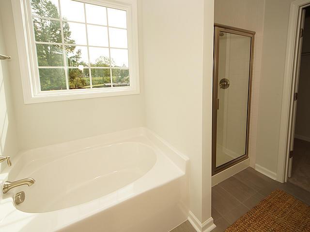 Highland Park Homes For Sale - 116 Longdale, Summerville, SC - 21