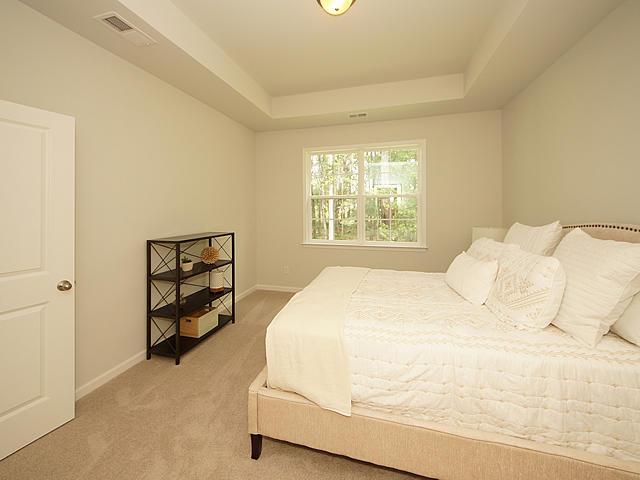 Highland Park Homes For Sale - 116 Longdale, Summerville, SC - 23
