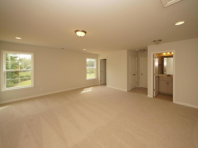 Highland Park Homes For Sale - 116 Longdale, Summerville, SC - 24