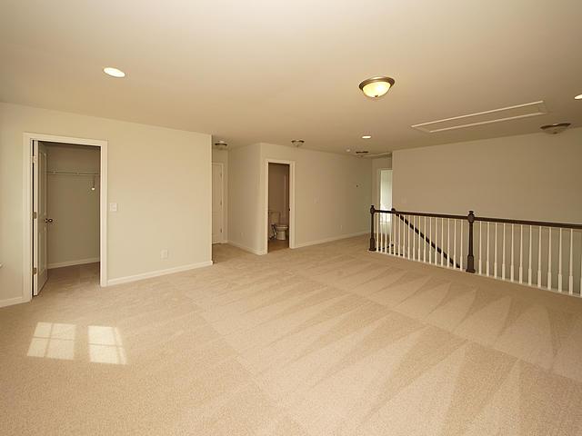 Highland Park Homes For Sale - 116 Longdale, Summerville, SC - 25