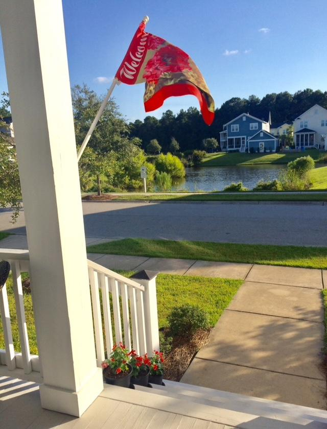 Carolina Park Homes For Sale - 3607 Shutesbury, Mount Pleasant, SC - 22
