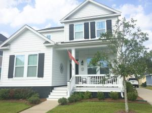 Home for Sale Shutesbury Street, Carolina Park, Mt. Pleasant, SC