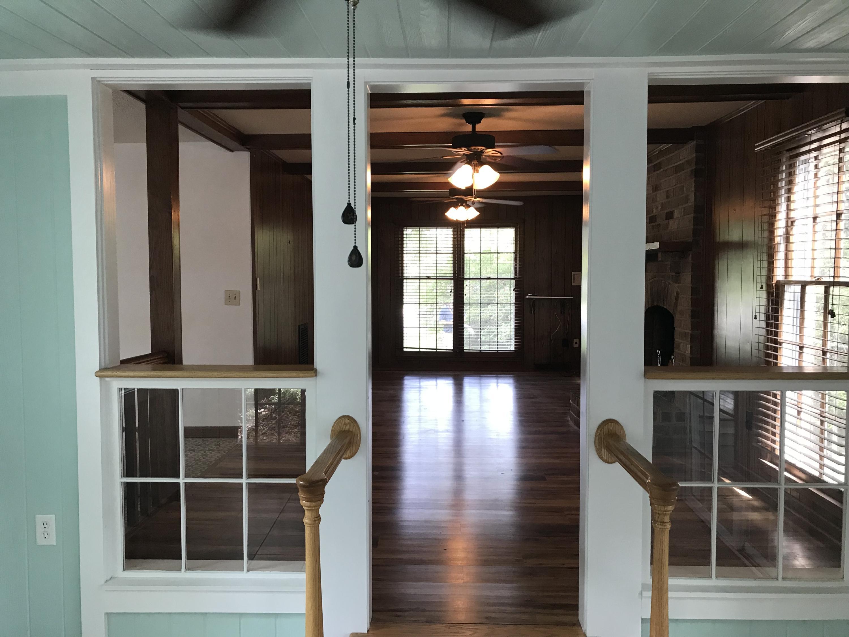 St James Estates Homes For Sale - 103 Westminster, Goose Creek, SC - 20