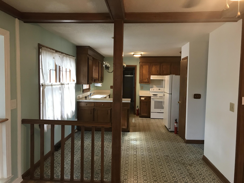 St James Estates Homes For Sale - 103 Westminster, Goose Creek, SC - 24