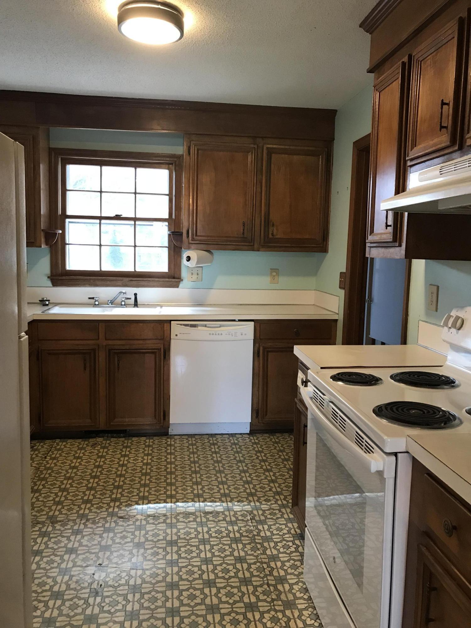 St James Estates Homes For Sale - 103 Westminster, Goose Creek, SC - 27