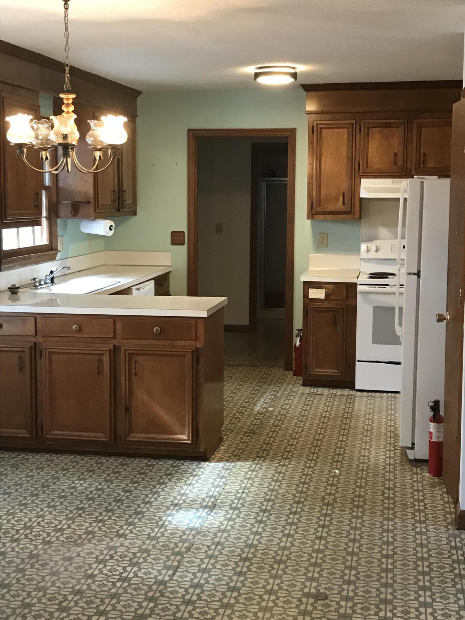 St James Estates Homes For Sale - 103 Westminster, Goose Creek, SC - 26