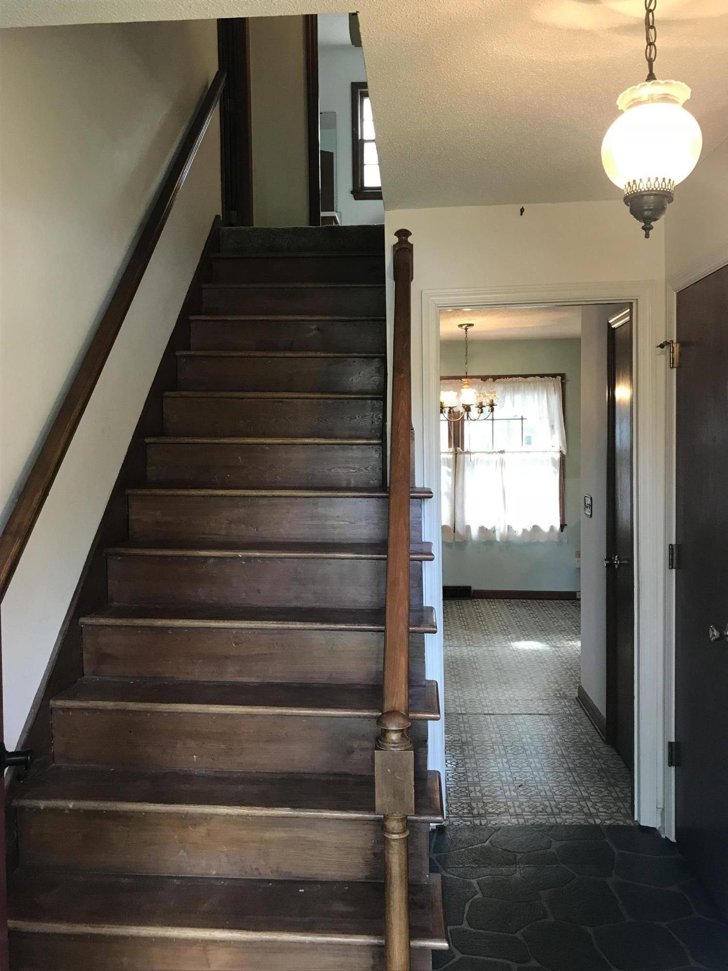 St James Estates Homes For Sale - 103 Westminster, Goose Creek, SC - 33