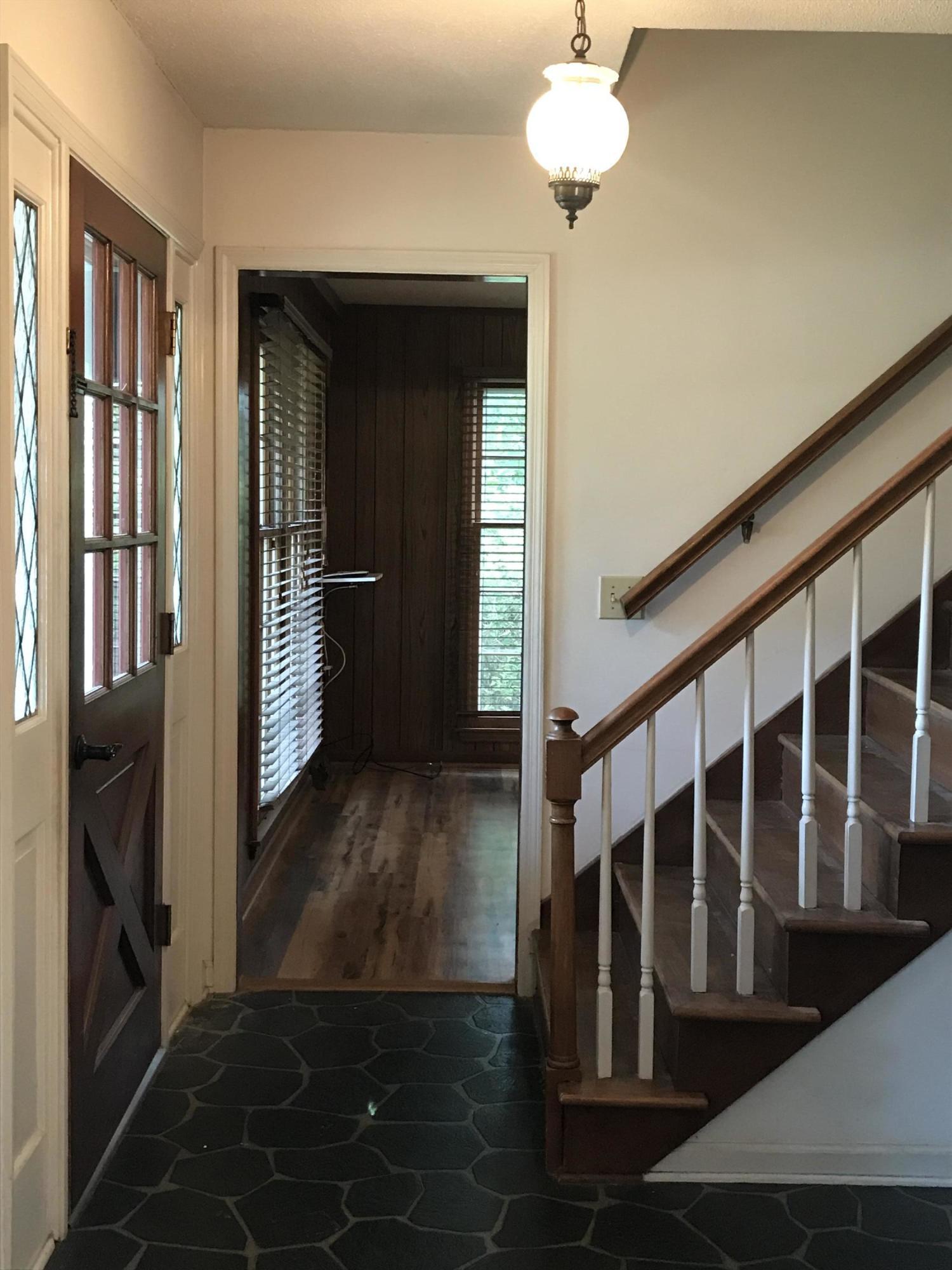 St James Estates Homes For Sale - 103 Westminster, Goose Creek, SC - 32