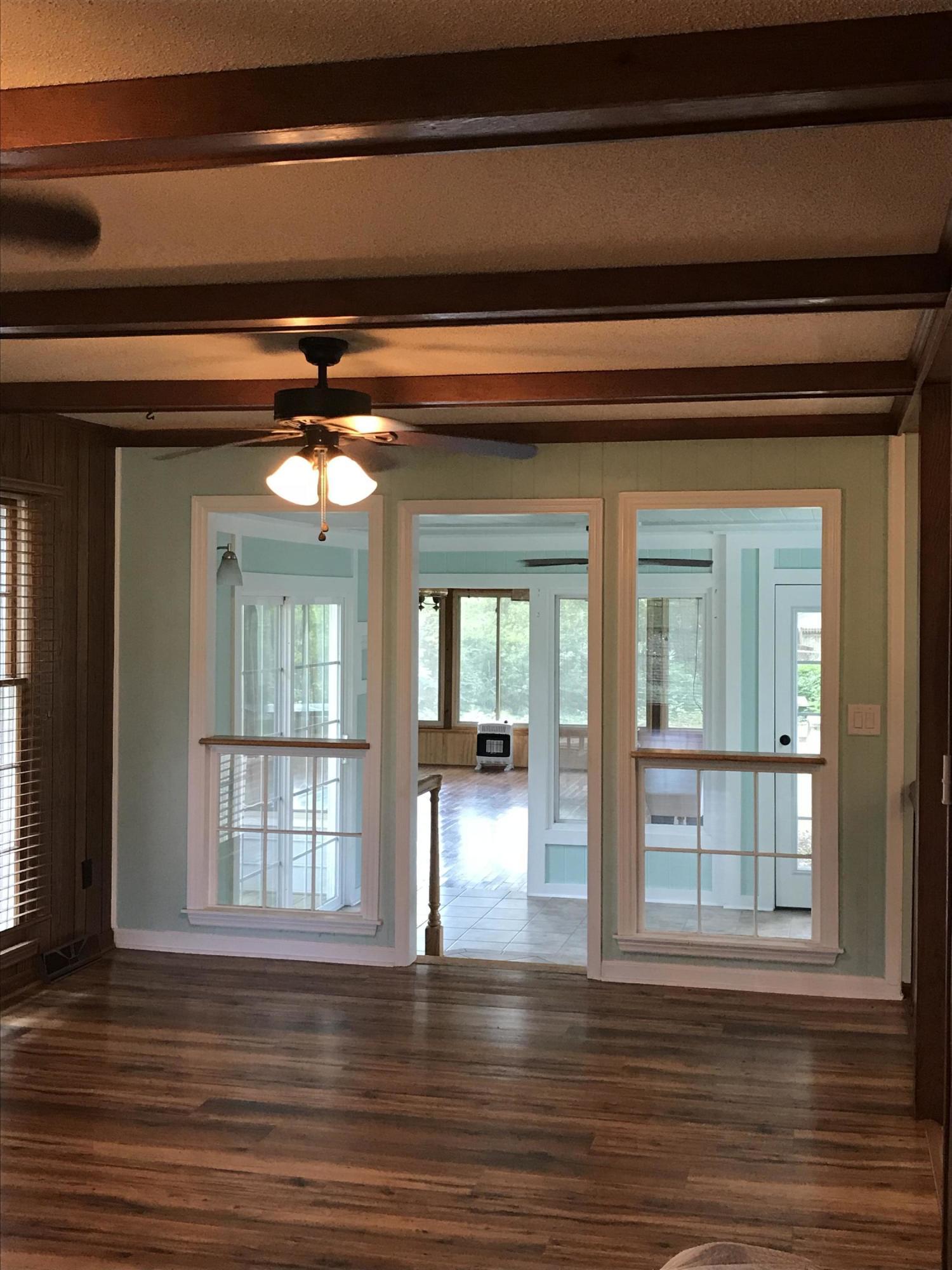 St James Estates Homes For Sale - 103 Westminster, Goose Creek, SC - 21