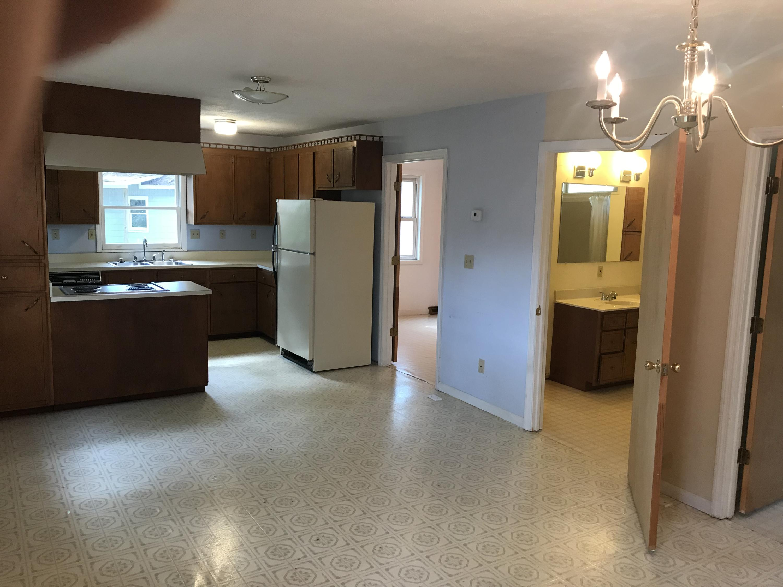 St James Estates Homes For Sale - 103 Westminster, Goose Creek, SC - 86