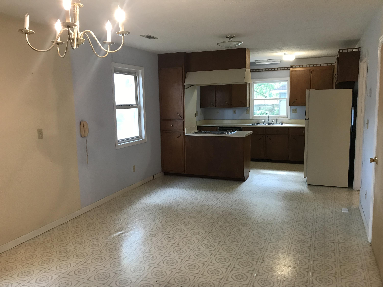 St James Estates Homes For Sale - 103 Westminster, Goose Creek, SC - 85
