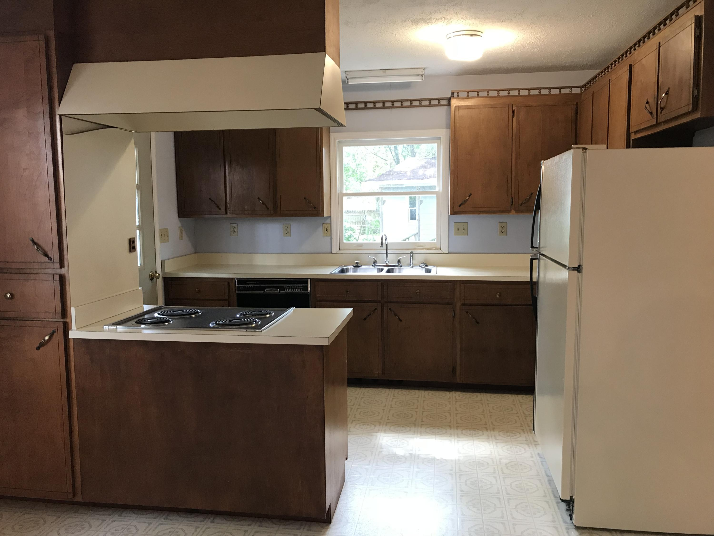 St James Estates Homes For Sale - 103 Westminster, Goose Creek, SC - 73