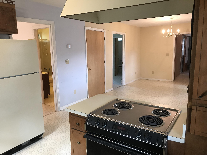 St James Estates Homes For Sale - 103 Westminster, Goose Creek, SC - 71