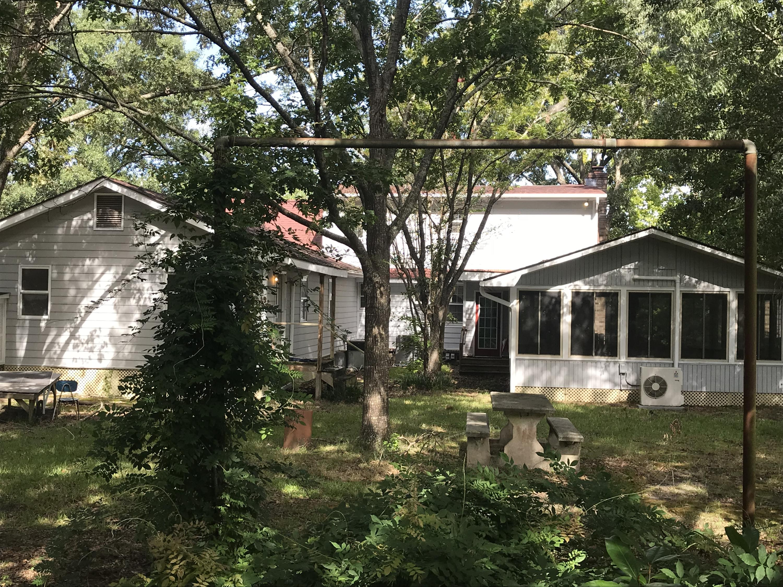 St James Estates Homes For Sale - 103 Westminster, Goose Creek, SC - 63