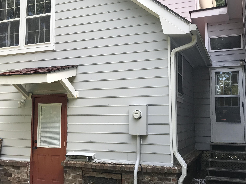 St James Estates Homes For Sale - 103 Westminster, Goose Creek, SC - 0