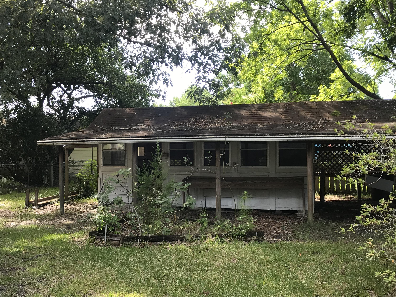 St James Estates Homes For Sale - 103 Westminster, Goose Creek, SC - 55