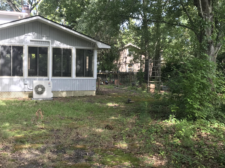 St James Estates Homes For Sale - 103 Westminster, Goose Creek, SC - 41