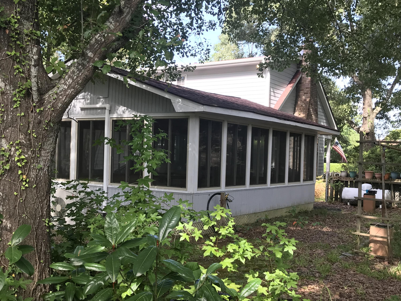 St James Estates Homes For Sale - 103 Westminster, Goose Creek, SC - 38