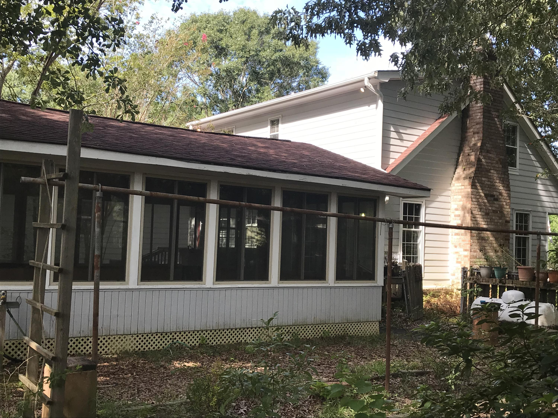 St James Estates Homes For Sale - 103 Westminster, Goose Creek, SC - 37