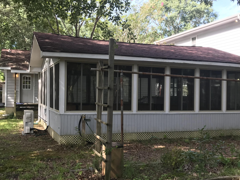 St James Estates Homes For Sale - 103 Westminster, Goose Creek, SC - 36