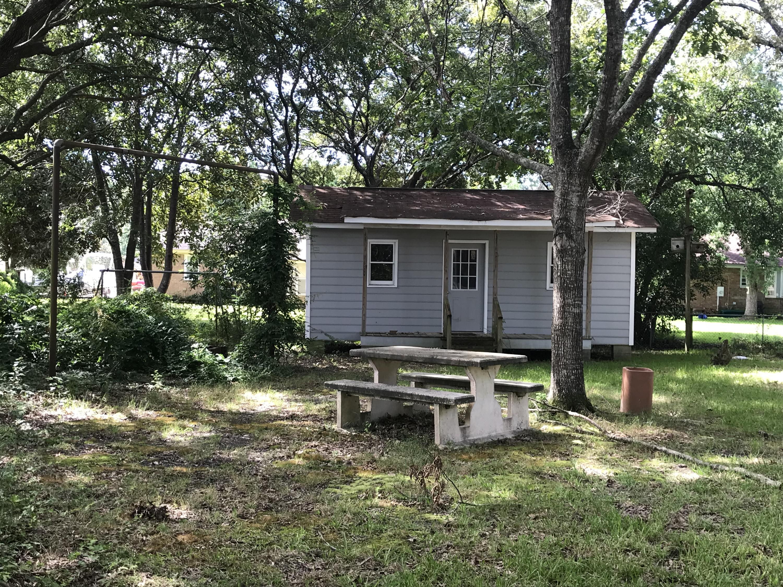 St James Estates Homes For Sale - 103 Westminster, Goose Creek, SC - 57