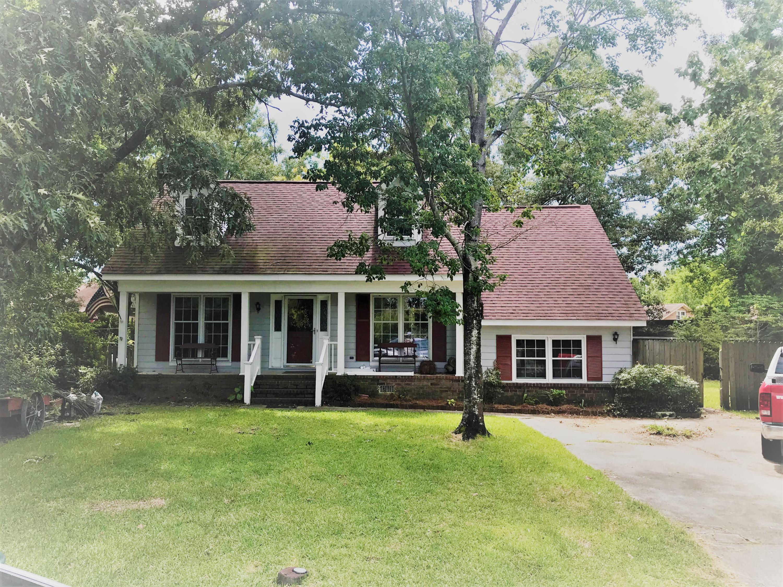 St James Estates Homes For Sale - 103 Westminster, Goose Creek, SC - 34