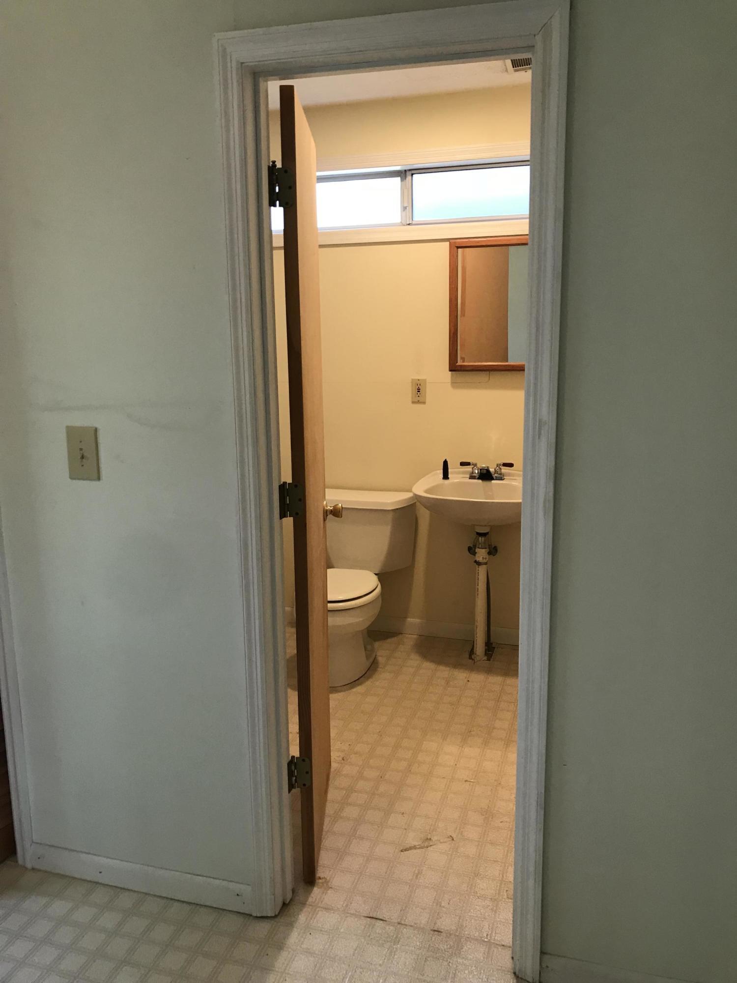 St James Estates Homes For Sale - 103 Westminster, Goose Creek, SC - 82