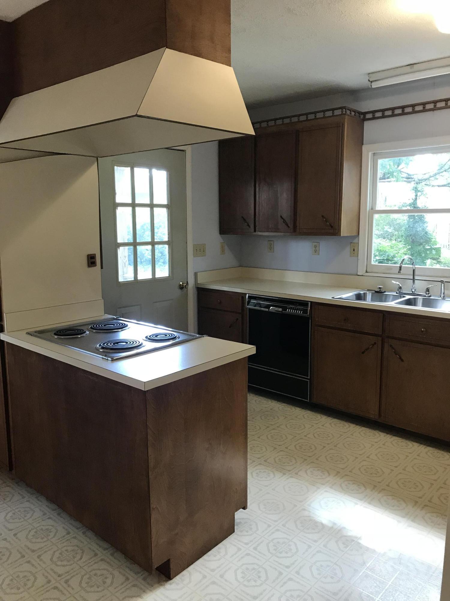 St James Estates Homes For Sale - 103 Westminster, Goose Creek, SC - 75