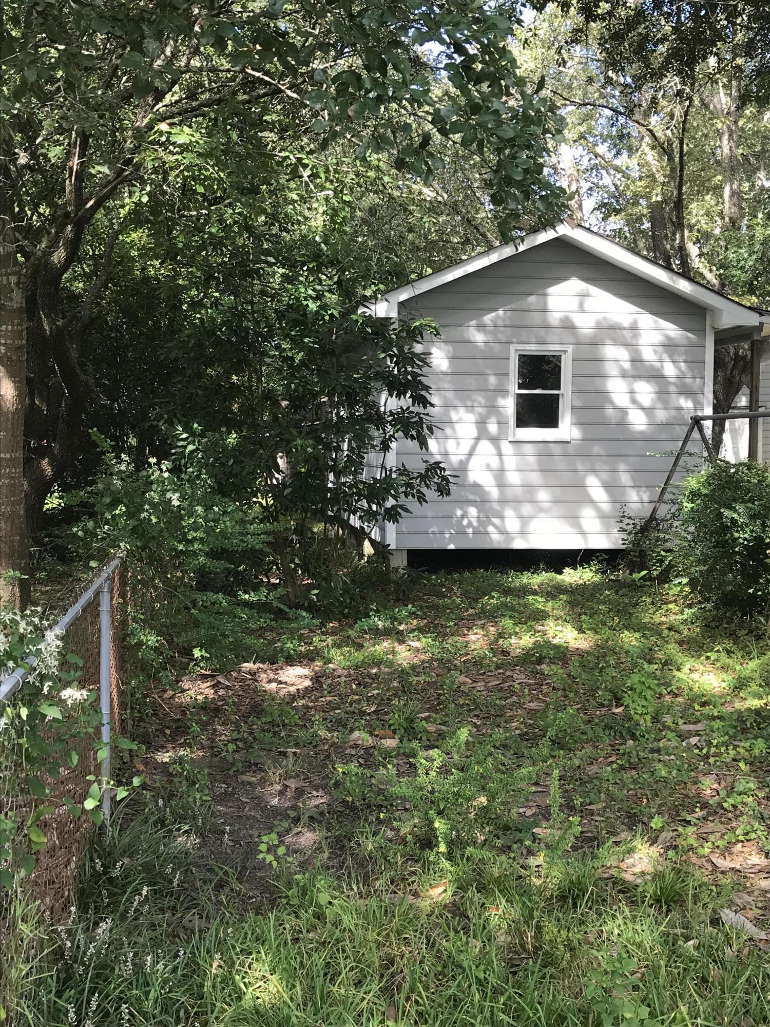St James Estates Homes For Sale - 103 Westminster, Goose Creek, SC - 58
