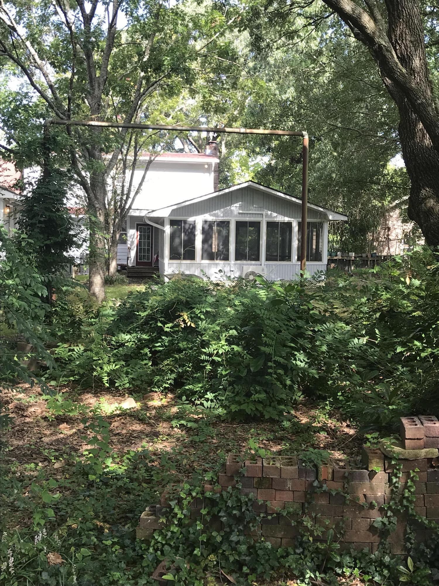 St James Estates Homes For Sale - 103 Westminster, Goose Creek, SC - 62