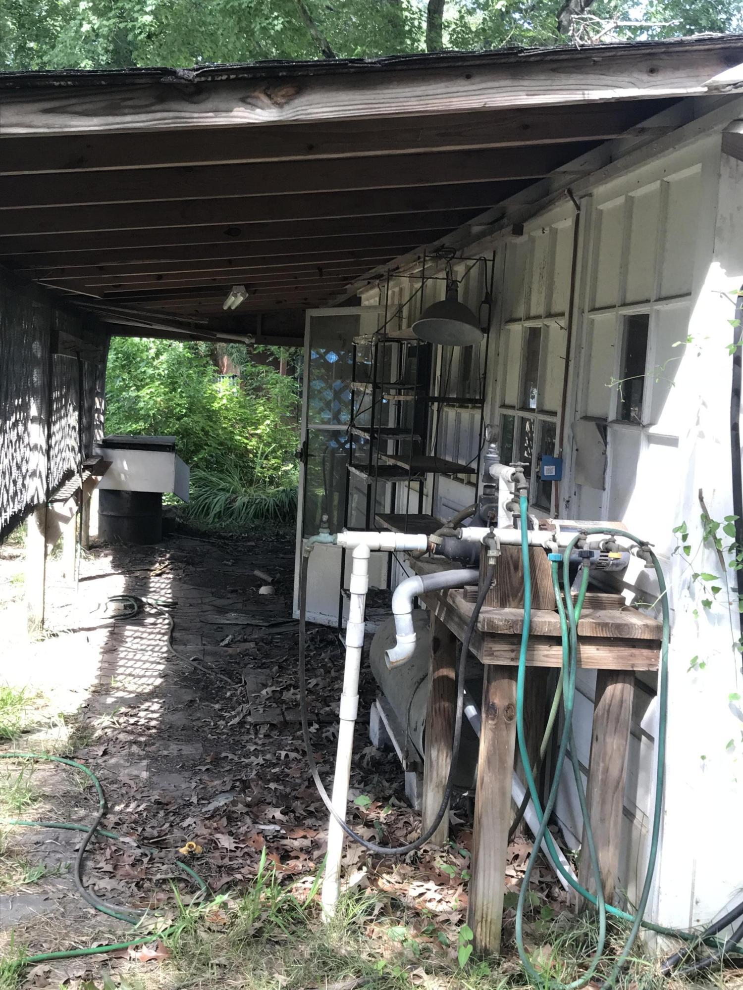St James Estates Homes For Sale - 103 Westminster, Goose Creek, SC - 46